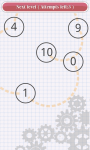 FREE Brain Age Test screenshot 4/5