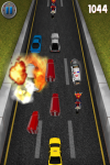 Fire Truck Driver screenshot 3/5