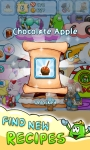 Candy Island - The Sweet Shop for Candied Candies screenshot 5/5