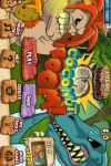 Stone  Age  with  Dinosaurs screenshot 1/2
