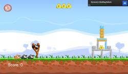 Game Maker Studio Demo screenshot 1/6