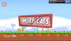 Game Maker Studio Demo screenshot 4/6