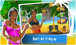 Shake Islands screenshot 3/5
