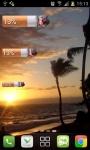 Cigarette Smoking HD Battery screenshot 4/5