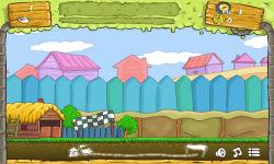 300 Milesto Pigs land screenshot 3/5