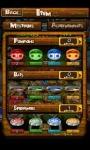 Coins Vs Zombies screenshot 3/4