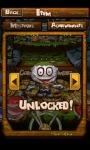 Coins Vs Zombies screenshot 4/4