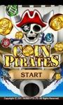 Coin Pirates screenshot 1/4