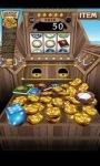 Coin Pirates screenshot 2/4