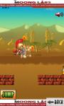 Clash of Titans - Free screenshot 3/6