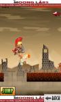 Clash of Titans - Free screenshot 4/6