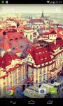 Prague Wallpaper screenshot 3/5
