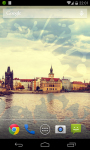 Prague Wallpaper screenshot 5/5