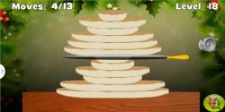 Sort Pancakes screenshot 2/3