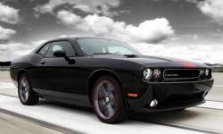 Free Amazing Muscle Car Pictures HD Wallpaper screenshot 3/6
