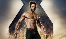 Amazing The X-Man days of future past HD wallpaper screenshot 2/6