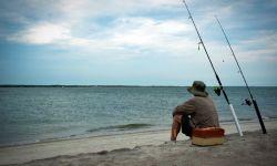 Tips For Fishing screenshot 1/1
