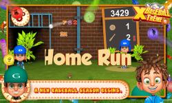 Baseball Xtreme screenshot 5/6