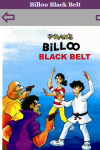 Billoo Black Belt screenshot 1/3