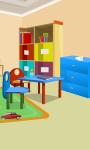 Escape Day Care Room screenshot 2/5