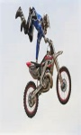 Stunt Biking MotoCross screenshot 4/6