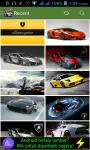 Lamborghini New Wallpaper screenshot 1/3