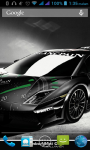 Lamborghini New Wallpaper screenshot 2/3