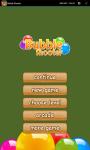 Bubble Shooter - Bubble Shooter screenshot 1/4