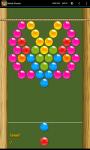 Bubble Shooter - Bubble Shooter screenshot 4/4