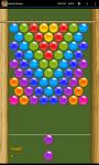 Bubble Shooter - Bubble Shooter screenshot 2/4