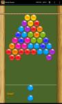 Bubble Shooter - Bubble Shooter screenshot 3/4