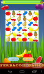 Fruit Crush Match screenshot 2/3