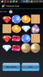 Treasure Hunter Master screenshot 3/4
