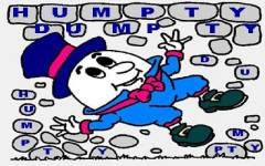 Kids Poem Humpty Dumpty screenshot 2/3