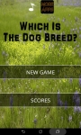 Which is The Dog Breed screenshot 1/6
