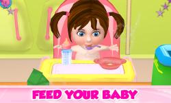 Little Baby Activities screenshot 2/6