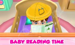 Little Baby Activities screenshot 4/6