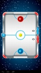 Game Air hockey screenshot 1/2