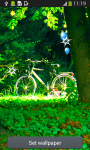 Bikes Live Wallpapers screenshot 4/6
