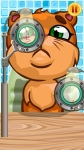 Pet Eye Doctor screenshot 2/3