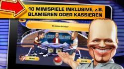 Schlag den Raab - Das Spiel master screenshot 3/6