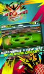 Hit N Win Cricket - Android screenshot 2/4
