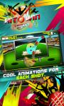 Hit N Win Cricket - Android screenshot 3/4