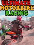 Ultimate Motor Bike Racing Free screenshot 1/3