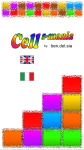 Cells-mania screenshot 1/6