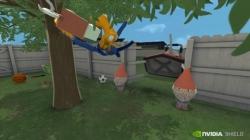 Octodad Dadliest Catch complete set screenshot 5/6