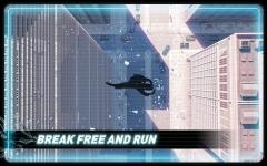 Vector Full exclusive screenshot 1/6