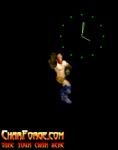 CharForge screenshot 1/1