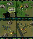 Art Of War screenshot 1/1