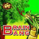 Brain Bang screenshot 1/2